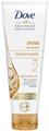 Dove Advanced Hair Series Pure Care Dry Oil Shine Revived Kondicionáló