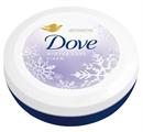 Dove Winter Care Cream