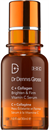 dr-dennis-gross-c-collagen-brighten-firm-vitamin-c-serums9-png