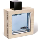 dsquared2-he-wood-ocean-wet-wood-for-men1s9-png