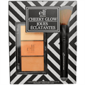 e.l.f. Cheeky Glow Set