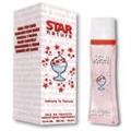 Star Nature EDT Eperkrém Illatú Parfüm