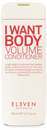 eleven-australia-i-want-body-volume-conditioners9-png
