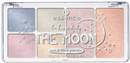 essence-awesometallics-be-kissed-by-the-moon-eye-face-palettes9-png