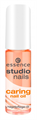 Essence Studio Nails Caring Nail Oil Ápoló Körömolaj