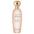 Estée Lauder Pleasures Gwyneth Paltrow Limited Edition