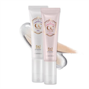 etude-house-cc-cream-jpg