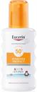 eucerin-sun-sensitive-protect-kids-sprays9-png