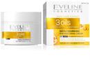 eveline-cosmetics-skin-care-expert-3-olaj-peptidek-taplalo-es-helyreallito-krems9-png