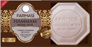 farmasi-hammam-royal-oud-szappans9-png