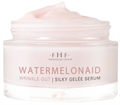 Farmhouse Fresh Watermelonaid Wrinkle-Out Silky Gelée
