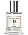 FM 32 Pure Parfüm