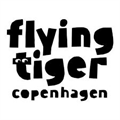 Flying Tiger