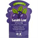 garden-love-blueberry-maszks9-png