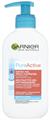 Garnier Pure Active Arctisztító Gél Pattanásokra