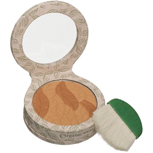 Physicians Formula Gentle Wear100% Natural Origin Bronzer