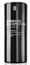 germaine-de-capuccini-for-men-force-revive-borfiatalito-regeneralo-koncentratum-png