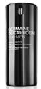 germaine-de-capuccini-for-men-force-revive-borfiatalito-regeneralo-koncentratum-png