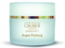gertraud-gruber-exquisit-augenpackungs9-png