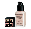 givenchy-photo-perfexion-jpg