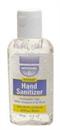 hand-sanitizer-kezfertotlenito1-jpg