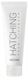 Chica Y Chico Hatching Foam Cleanser