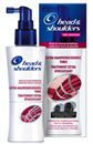 head-shoulders-hajapolo-spray1-png