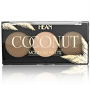 hean-coconut-arcformazo-palettas9-png