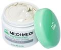 Holika Holika Medi-Medi Magnesium Pack