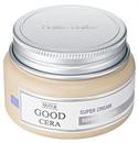 holika-holika-skin-good-cera-super-creams-png