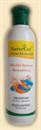homoktovis-hajsampon-mosodiofozetbol-jpg