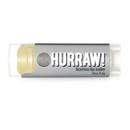 hurraw-licorice-lip-balms-jpg