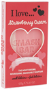i-love-cosmetics-smash-bar-soap-szappan---strawbarry-creams9-png