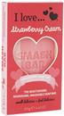 i-love-cosmetics-smash-bar-soap-szappan---strawbarry-creams9-png