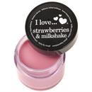 i-love-strawberries-milkshake-jpg