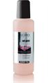 Ingrid Cosmetics Nail Polish Remover