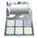 jeffree-star-cosmetics-platinum-ice-pro-palettes-jpg