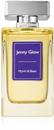 jenny-glow-myrrh-bean-edps9-png