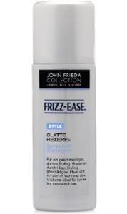 John Frieda Frizz-Ease Glatte Hexerei Hajegyenesítő Spray