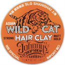 johnny-s-chop-shop-wild-cat-hair-clay-hajformazos9-png