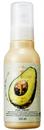 kep-leiras-skinfood-avocado-leave-in-fluids9-png