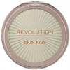 Revolution Skin Kiss Highlighter