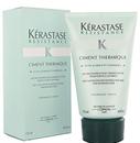 kerastase-resistance-ciment-thermique-milk-png