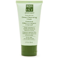 Kiss My Face Potent & Pure Pore Shrink Deep Cleansing Mask