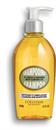 L'Occitane Almond Shampoo