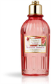 L'Occitane Roses Et Reines En Rouge Tusfürdő