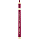 l-oreal-paris-color-riche-ajakkontur-ceruzas-jpg