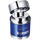 la-prairie-absolute-fillers9-png