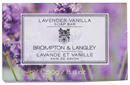 lavender-and-vanilla-scented-bath-soap1s-png