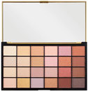makeup-revolution-life-on-the-dance-floor-vip-palettes9-png